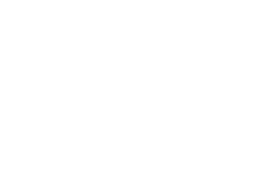 City of Azle, Texas