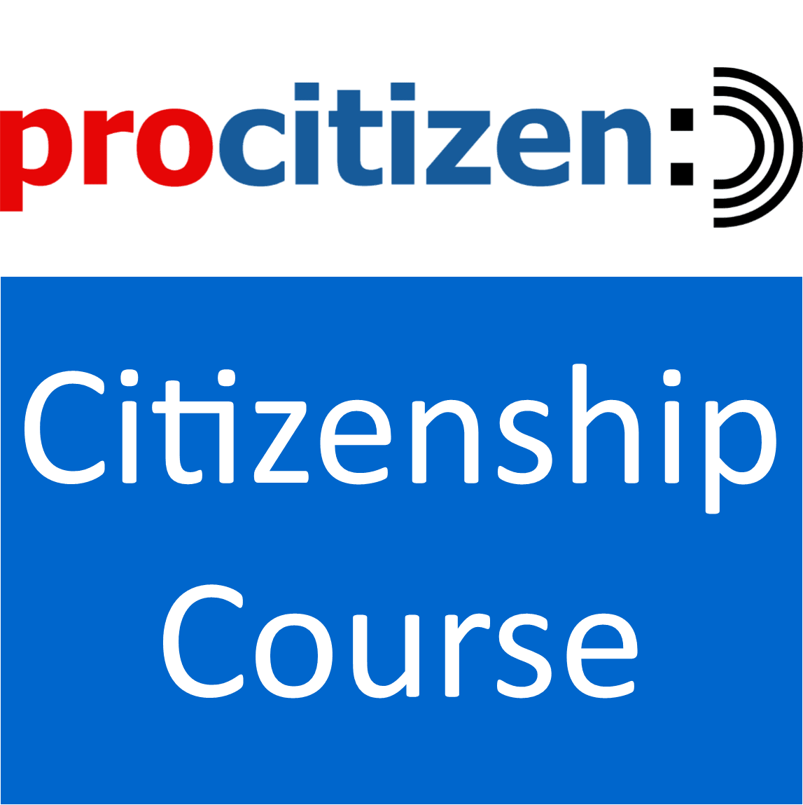 ProCitizen2