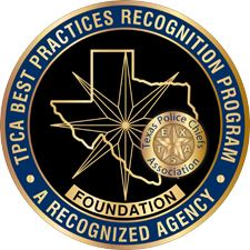 APD Recognized Agency Logo